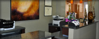 Dr. Dan Cassidy DDS Office